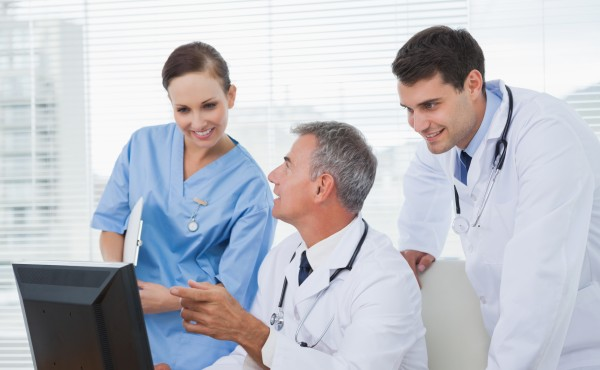 Clinical Support Services