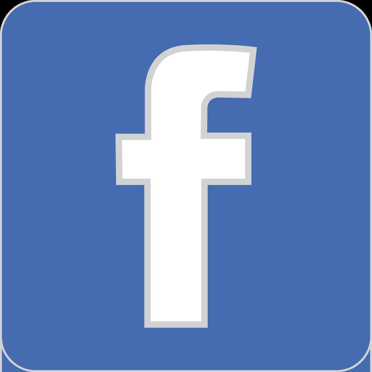 https://www.facebook.com/JCCTrials/