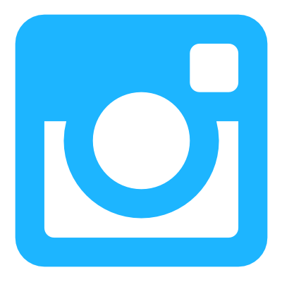 https://www.instagram.com/JCCTKC/